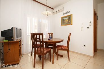 Apartment A-8664-b - Apartments Okrug Donji (Čiovo) - 8664