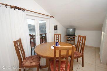 Apartment A-8664-c - Apartments Okrug Donji (Čiovo) - 8664