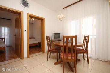 Apartment A-8664-f - Apartments Okrug Donji (Čiovo) - 8664