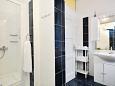 Bathroom - Apartment A-8675-a - Apartments Split (Split) - 8675