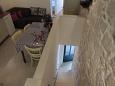 Hallway 1 - Apartment A-8678-a - Apartments Kaštel Štafilić (Kaštela) - 8678