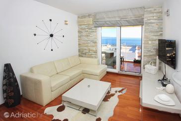 Apartment A-8681-a - Apartments Split (Split) - 8681