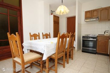 Apartment A-8686-a - Apartments Stari Grad (Hvar) - 8686