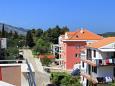Terrace - view - Apartment A-8687-b - Apartments Stari Grad (Hvar) - 8687