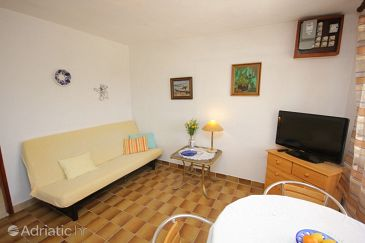 Apartment A-8690-b - Apartments Nečujam (Šolta) - 8690