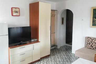 Apartment A-8691-b - Apartments Nečujam (Šolta) - 8691