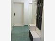 Hallway - House K-8692 - Vacation Rentals Uvala Fabrice (Šolta) - 8692