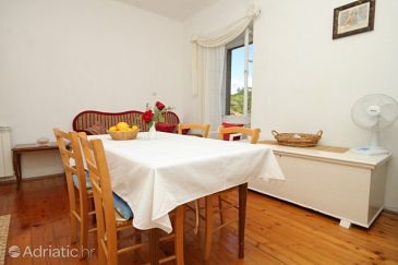 Apartment A-8694-a - Apartments Popovići (Dubrovnik) - 8694