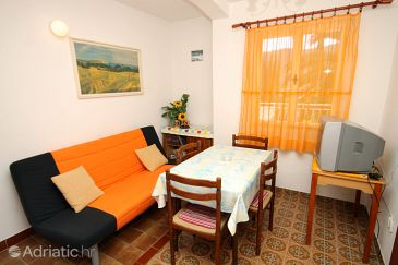 Apartment A-8697-a - Apartments Stari Grad (Hvar) - 8697
