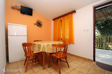 Apartment A-8700-b - Apartments Ivan Dolac (Hvar) - 8700