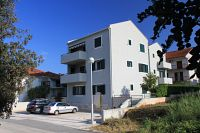 Stari Grad Апартаменты 8704