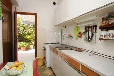 Apartment A-8715-b - Apartments Hvar (Hvar) - 8715