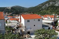 Hvar Apartments and Rooms 8717