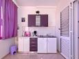 Kitchen - Apartment A-8726-b - Apartments Stari Grad (Hvar) - 8726