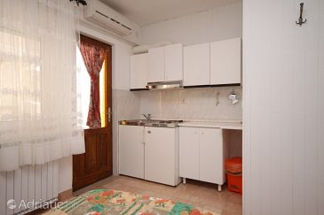 Studio flat AS-8730-a - Apartments and Rooms Hvar (Hvar) - 8730