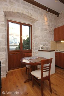 Studio flat AS-8739-b - Apartments Dubrovnik (Dubrovnik) - 8739