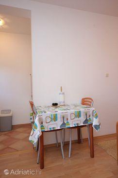 Studio flat AS-8740-a - Apartments Drašnice (Makarska) - 8740