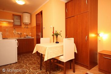 Studio flat AS-8743-b - Apartments and Rooms Mlini (Dubrovnik) - 8743