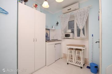 Studio flat AS-8744-b - Apartments Dubrovnik (Dubrovnik) - 8744