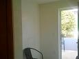 Hallway - Apartment A-8749-b - Apartments Basina (Hvar) - 8749