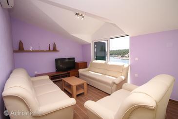 Apartment A-8754-a - Apartments Basina (Hvar) - 8754