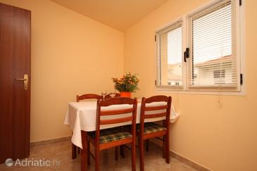 Apartment A-8757-b - Apartments Stari Grad (Hvar) - 8757