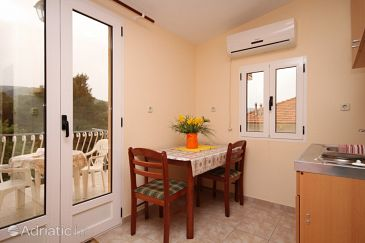 Studio flat AS-8757-a - Apartments Stari Grad (Hvar) - 8757