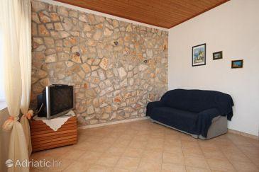 Apartment A-8761-a - Apartments Uvala Zastupac (Hvar) - 8761