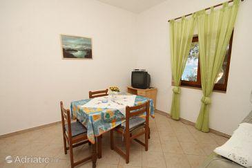 Apartment A-8761-c - Apartments Uvala Zastupac (Hvar) - 8761
