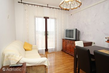 Apartment A-8768-a - Apartments Hvar (Hvar) - 8768