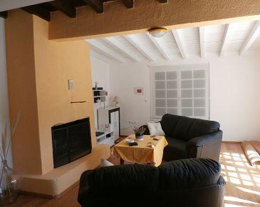 House K-877 - Vacation Rentals Telašćica - Uvala Pasjak (Dugi otok) - 877