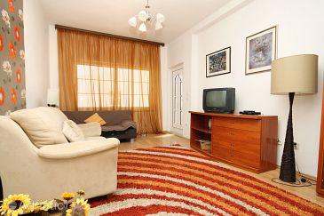 Apartment A-8770-b - Apartments Hvar (Hvar) - 8770