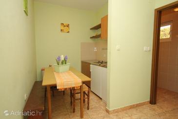 Apartment A-8780-a - Apartments Stari Grad (Hvar) - 8780