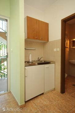 Apartment A-8780-b - Apartments Stari Grad (Hvar) - 8780
