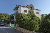 Stari Grad Апартаменты 8780