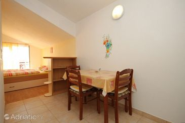 Studio flat AS-8787-a - Apartments and Rooms Hvar (Hvar) - 8787