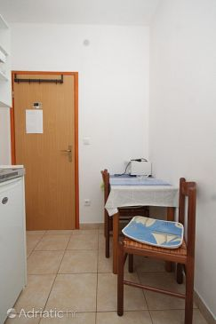 Studio flat AS-8787-b - Apartments and Rooms Hvar (Hvar) - 8787