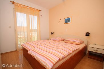 Room S-8787-a - Apartments and Rooms Hvar (Hvar) - 8787