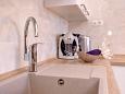 Kitchen 2 - House K-8790 - Vacation Rentals Pitve (Hvar) - 8790