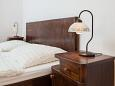 Bedroom 2 - House K-8790 - Vacation Rentals Pitve (Hvar) - 8790