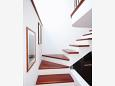 Hallway - Apartment A-8791-a - Apartments Hvar (Hvar) - 8791