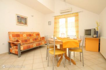 Apartment A-8794-b - Apartments Hvar (Hvar) - 8794