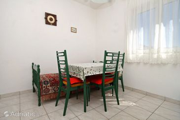 Apartment A-8799-b - Apartments Zavala (Hvar) - 8799