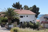 Apartments by the sea Zavala (Hvar) - 8799
