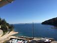Terrace - view - Apartment A-880-a - Apartments Sali (Dugi otok) - 880