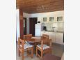 Dining room - Apartment A-880-b - Apartments Sali (Dugi otok) - 880
