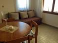 Living room - Apartment A-880-b - Apartments Sali (Dugi otok) - 880