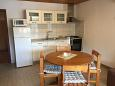 Kitchen - Apartment A-880-b - Apartments Sali (Dugi otok) - 880