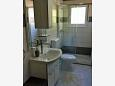 Bathroom - Apartment A-880-b - Apartments Sali (Dugi otok) - 880