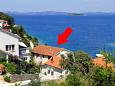 Apartments Sali (Dugi otok) - 880